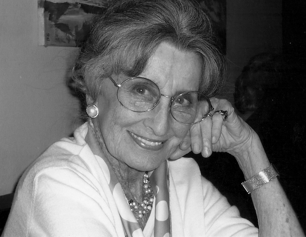 Lotte Tobisch
