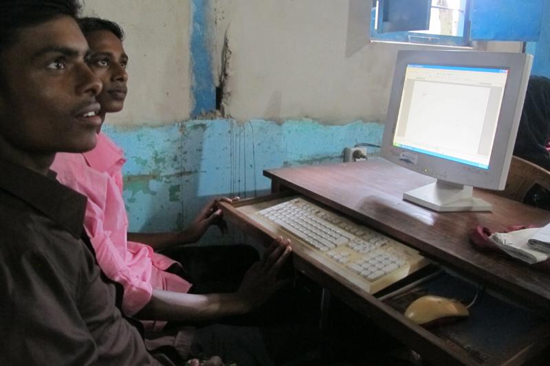 Bangladesch, Ausbildung