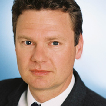 DI Jochen Doritsch