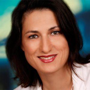 Dr. Susanne Pertl