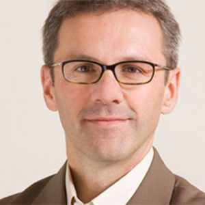 DI Wolfgang Brandstätter
