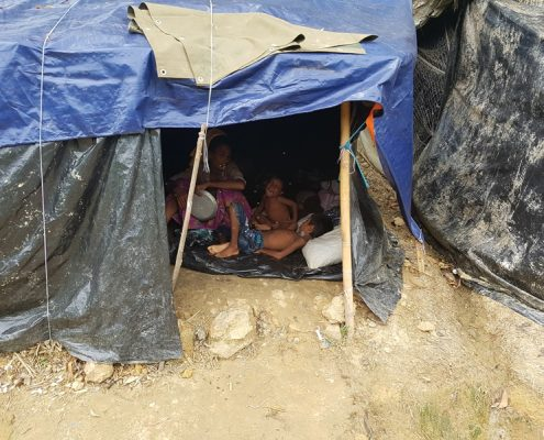 Rohingya4