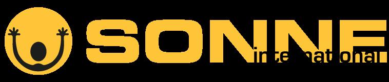 SONNE-International