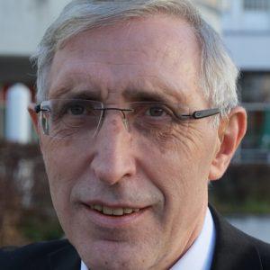 Ing. Rudolf Siebenhofer
