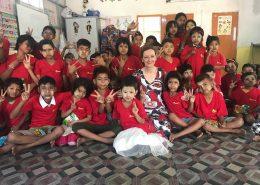 Susanne_Myanmar