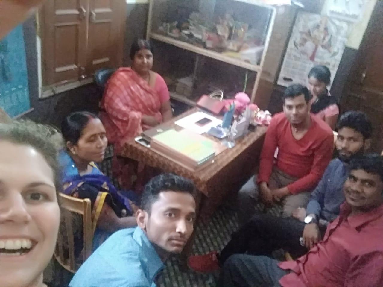 INDIEN_chatroom_teacher