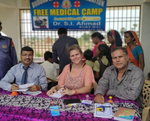 Health Camps_update1