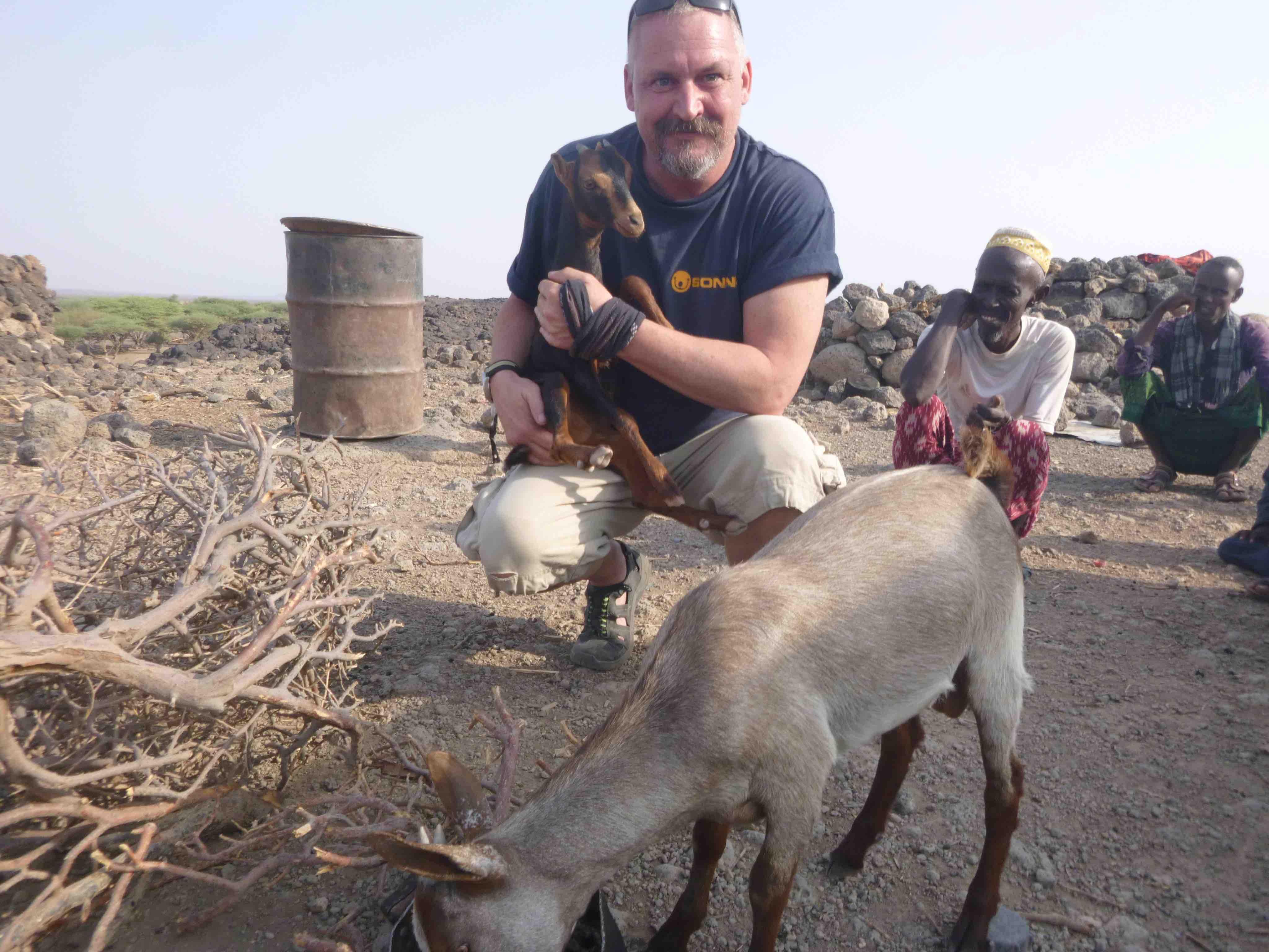 Stippe_Äthiopien_1