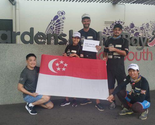 Jochen_Singapur_1