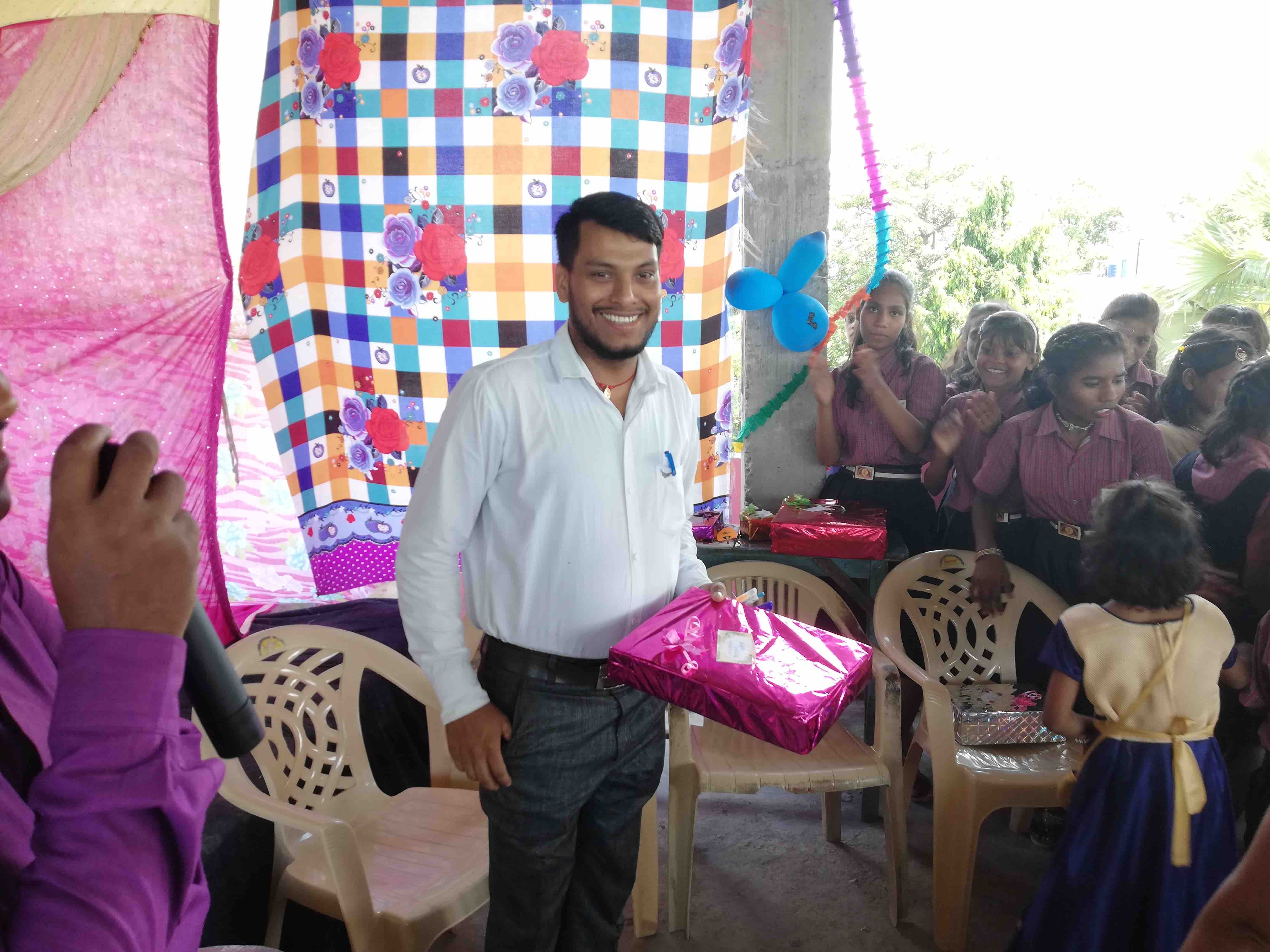 Indien_teacherday