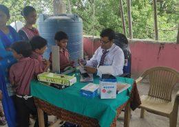 health_camp_Indien_1