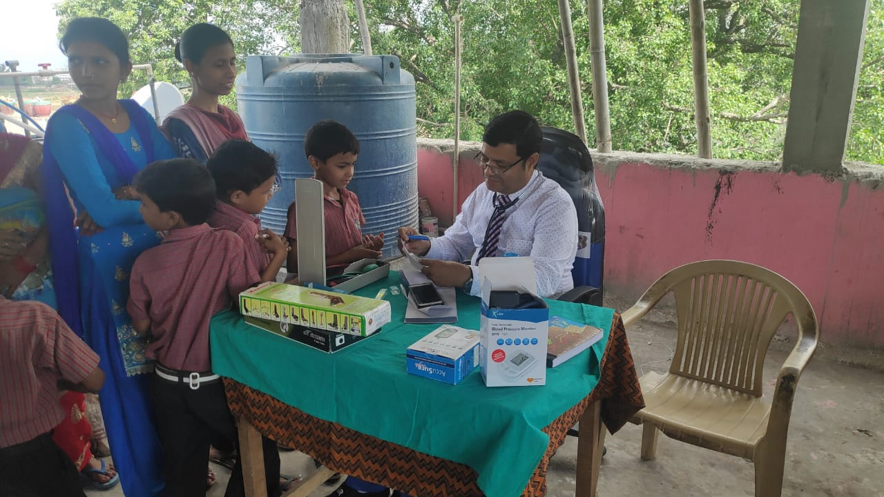 health_camp_Indien_1