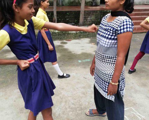 karate_indien_1
