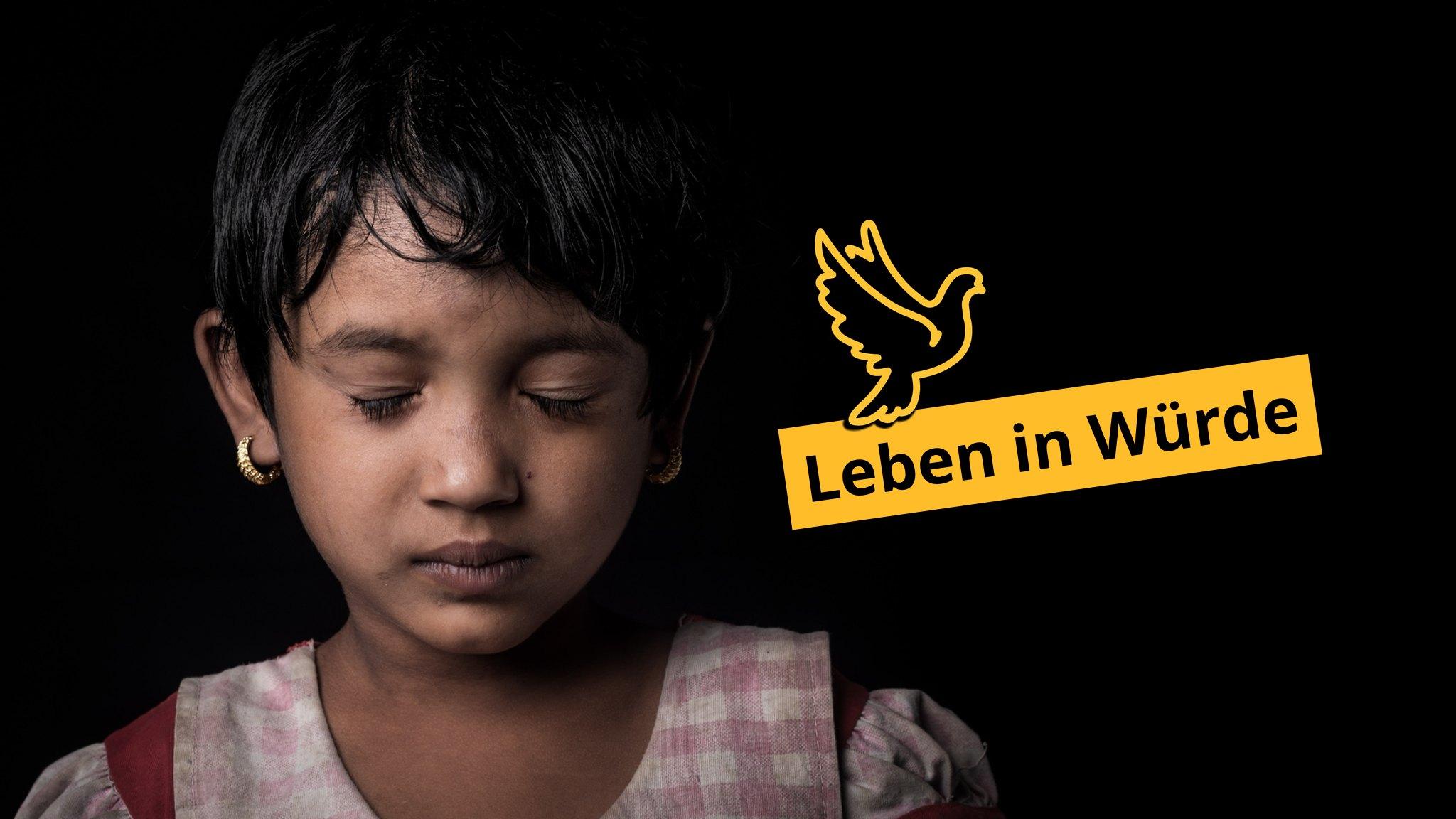 SONNE-International_Für ein Leben in Würde